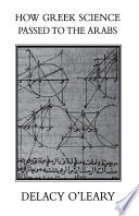 How Greek Science Passed On To The Arabs