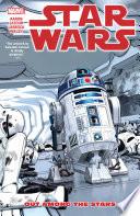 Star Wars Vol  6