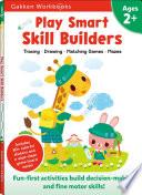 Play Smart Skill Builders 2