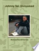 Johnny Tel