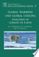 Global Warming And Global Cooling book