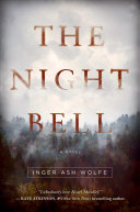 The Night Bell Paced Addictively Suspenseful The Author S Best Yet Hazel