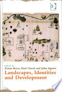 Landscapes  Identities  and Development