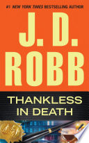 Thankless in Death Book PDF