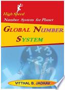 Global Number System