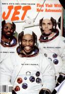 Mar 9, 1978