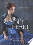 download ebook the girl with the windup heart pdf epub