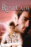 Renecade
