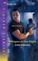 Book Whispers in the Night