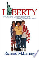 Liberty : it means to develop as an...