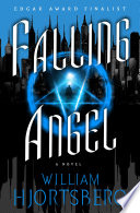 Falling Angel Book PDF