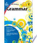 Grammar  Grade 4