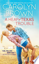 A Heap of Texas Trouble Book PDF