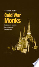 Cold War Monks