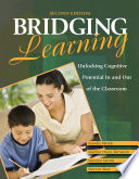 Bridging Learning