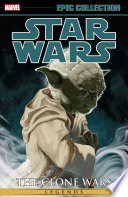 Star Wars Legends Epic Collection Book PDF