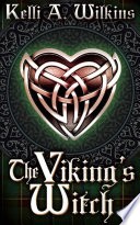 The Viking s Witch