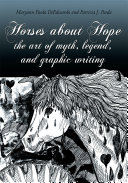 Horses about Hope