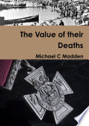 The Value of Their Deaths