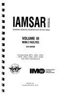 IAMSAR Manual