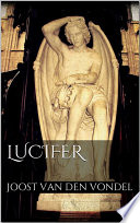 Ebook Lucifer Epub Joost Van Den Vondel Apps Read Mobile