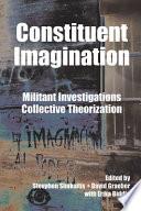 Constituent Imagination
