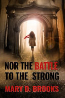 Nor the Battle to the Strong