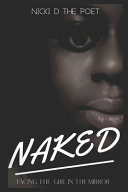 Naked Book PDF