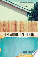 Book Elsewhere  California