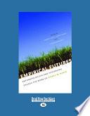 Empirical Futures  Large Print 16pt