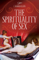 The Spirituality of Sex