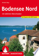 Bodensee Nord