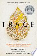 Trace Book PDF