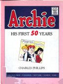 Archie : ...