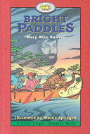 Bright Paddles