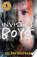 Invisible Boys Book PDF