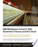 Ibm Websphere Portal 8