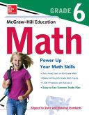 McGraw Hill s Math Grade 6
