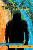 Edge of the 7th Circle Book PDF