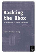 Hacking the Xbox