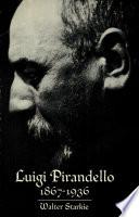Luigi Pirandello  1867 1936