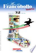 l'Arte del Francobollo n. 32 - Gennaio 2014