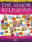 The Major Religions