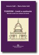 Funzioni  Limiti e continuit    Esercizi svolti con richiami di teoria