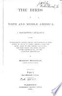 Bulletin   United States National Museum Book PDF