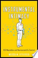Instrumental Intimacy