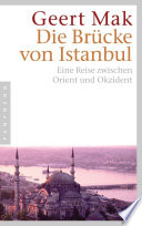 Die Br  cke von Istanbul