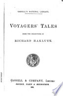 Voyagers  Tales