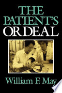 The Patient s Ordeal