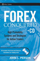 Forex Conquered